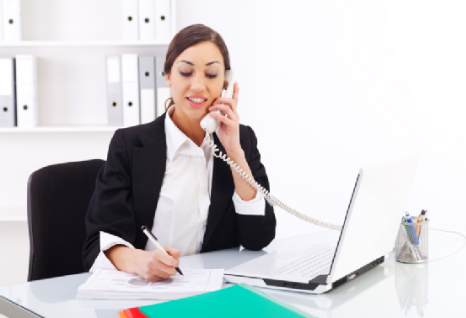 personal assistant paramount concierge services royalty